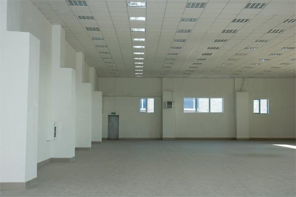 Fixer plaque polystyrene plafond montpellier renovation prix m2 appartement - Faux plafond polystyrene ...